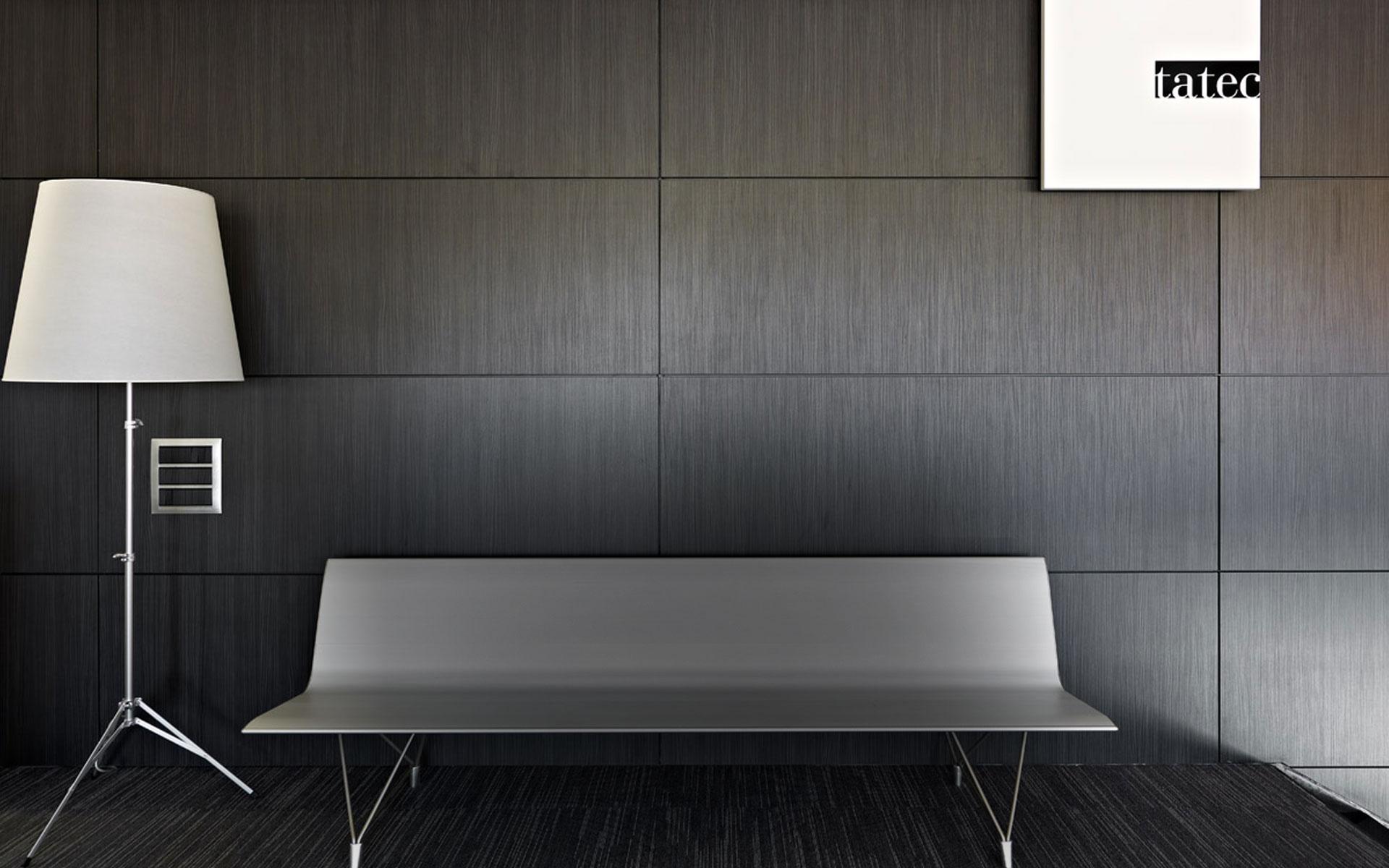 Tatec tabiques t cnicos fabricantes de tabique divisorio for Fabricantes de mobiliario de oficina